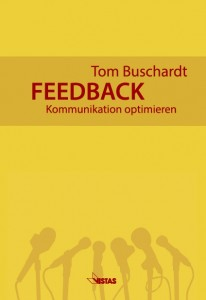 Tom Buschardt Medientrainer