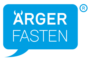 Logo_Aerger_fasten_registered-05