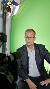 Medientraining_Tom_Buschardt_H2bK