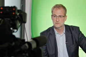 Medientraining_Tom_Buschardt_gruen